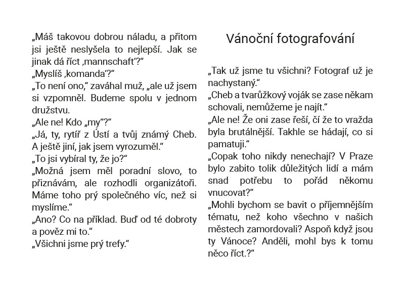 knizecka3.indd